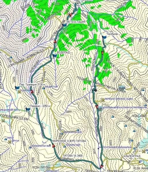 map_titova