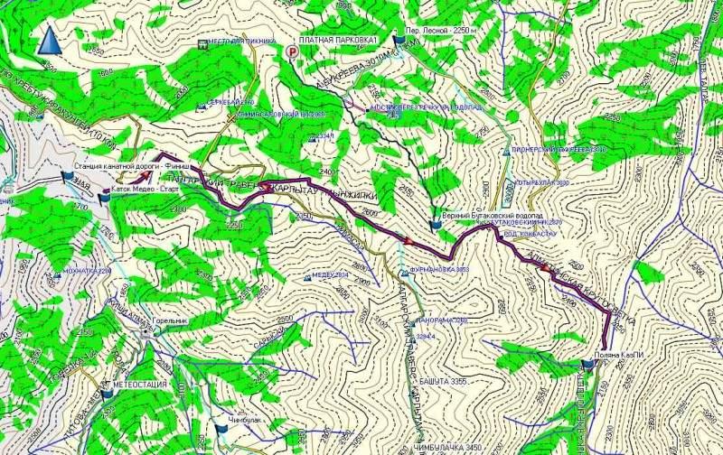 map_kazpi
