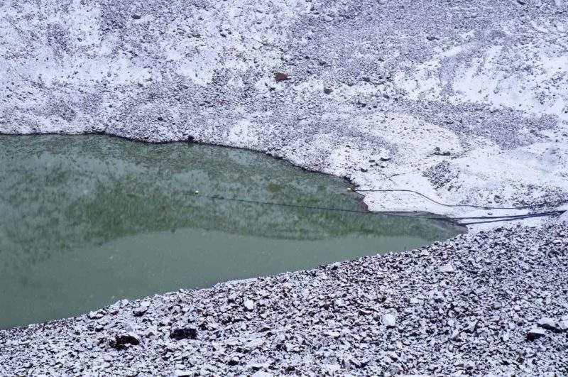 Озеро №6 (Маншук Маметовой)