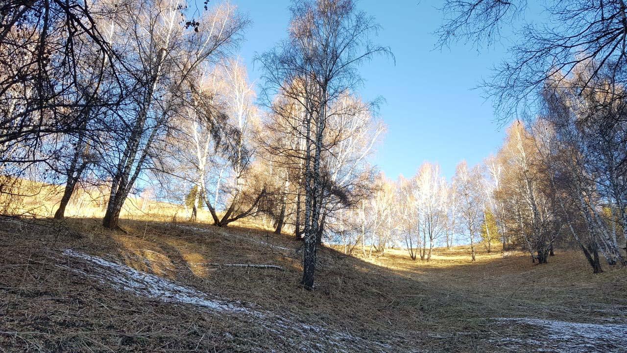 Кимасаровский перевал